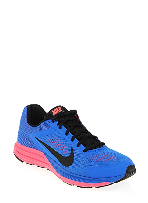 official photos f39e3 4c960 615587-400-Nike-Zoom-Structure+-17
